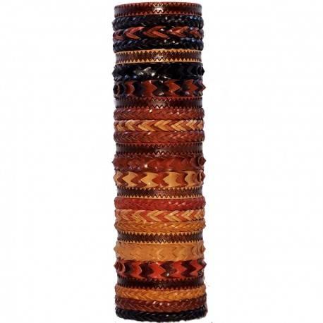 Assorted bracelets. Wholesale. BR 071