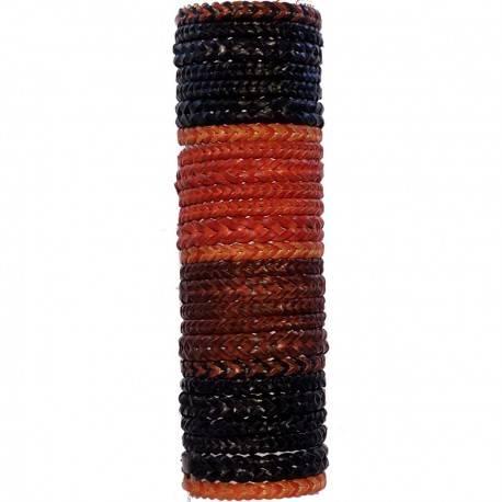 Assorted bracelets. Wholesale. BR 077