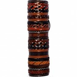 Assorted bracelets. Wholesale. BR 192