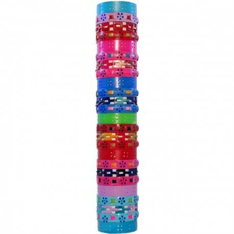 Assorted bracelets. Wholesale. BR 370