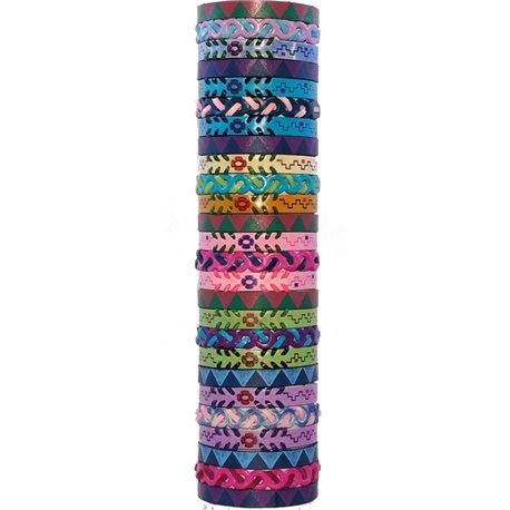Assorted bracelets. Wholesale. BR 376