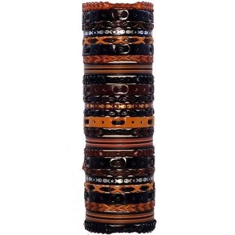 Assorted bracelets. Wholesale. BR 274