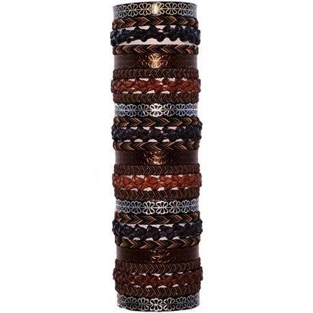 Assorted bracelets. Wholesale. BR 218