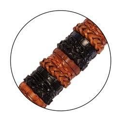 Bracelets de largeur spéciaux. Vente en gros. BL 010