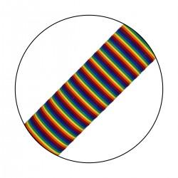 Bracelets de largeur spéciaux. Vente en gros. BL LGTB